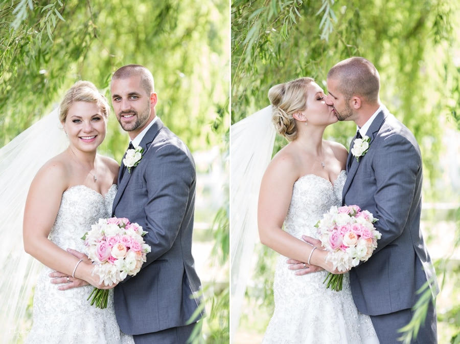 hershey-lodge-wedding-photo 9