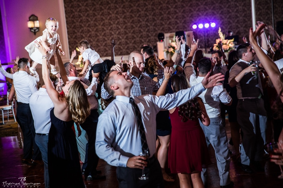 hershey-lodge-wedding-reception-photo 11