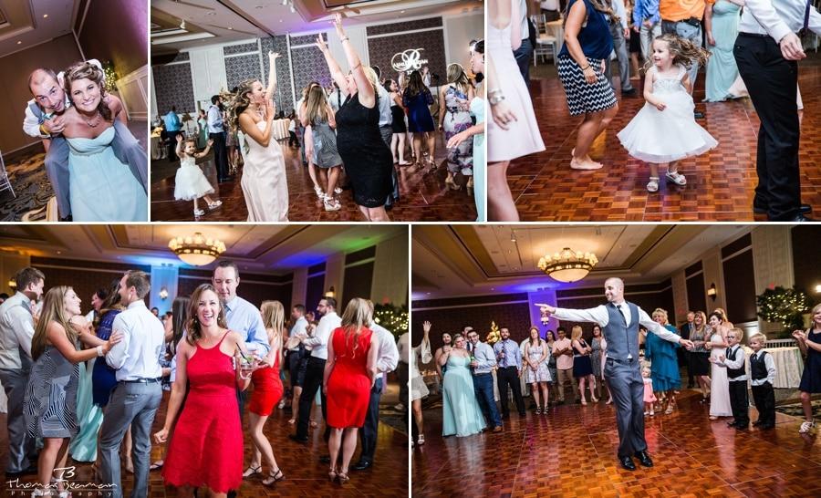 hershey-lodge-wedding-reception-photo 12