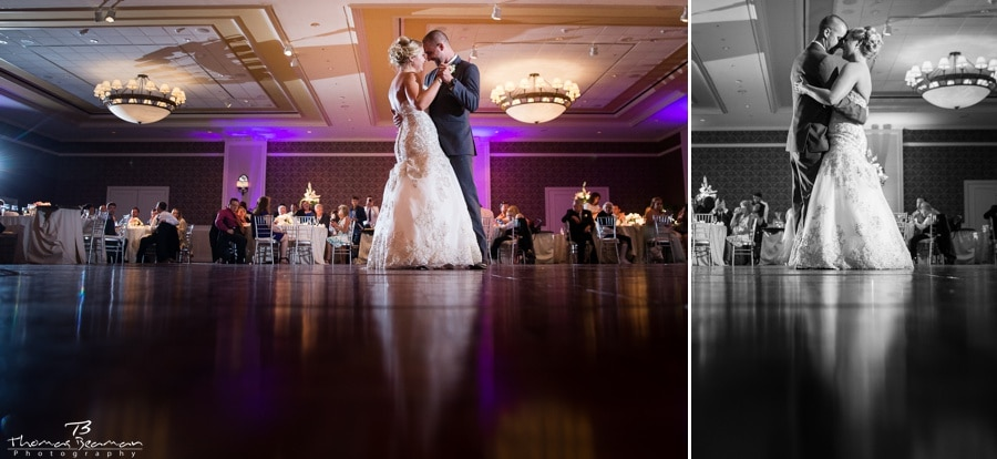 hershey-lodge-wedding-reception-photo 13