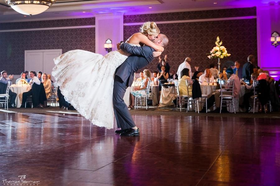 hershey-lodge-wedding-reception-photo 14