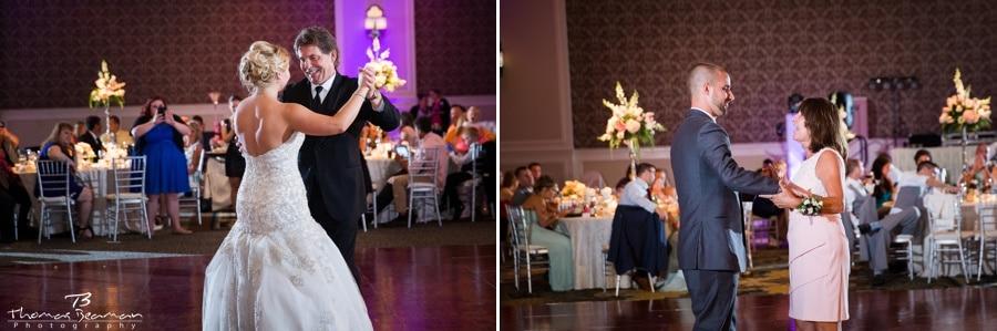 hershey-lodge-wedding-reception-photo 15