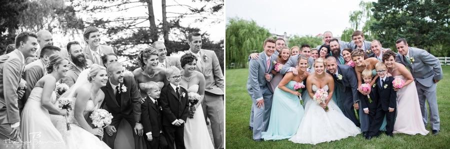 hershey-lodge-wedding-reception-photo 2