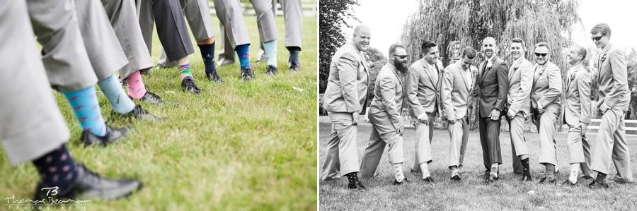hershey-lodge-wedding-reception-photo 4