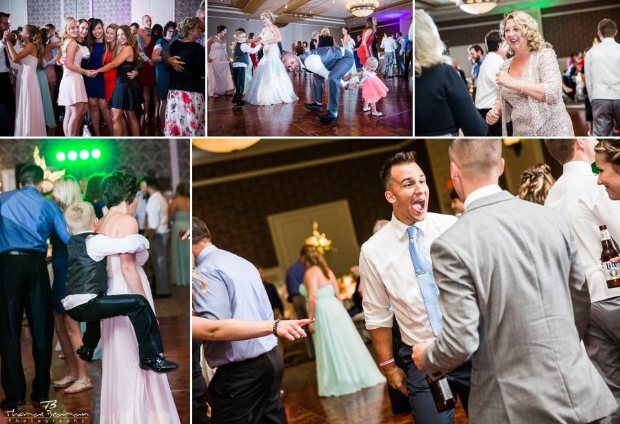 hershey-lodge-wedding-reception-photo 9