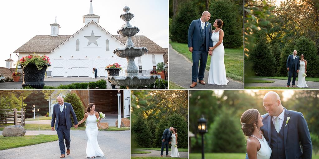beautiful-star-barn-wedding-photos