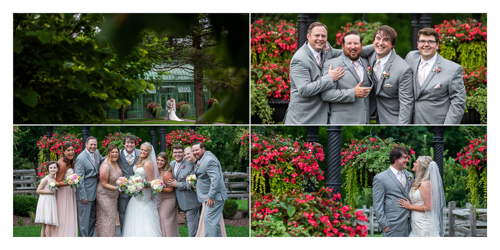 bridal-party-photo-at-star-barn-elizabethtown