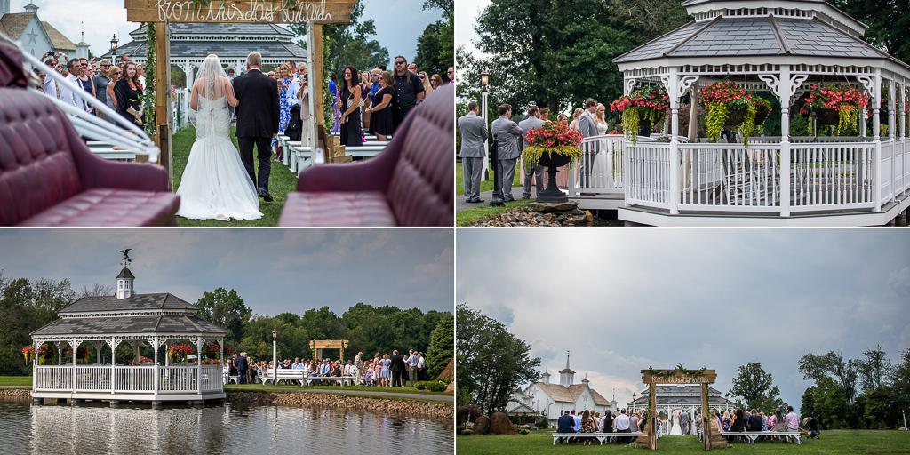 eagles-nest-star-barn-wedding-photos
