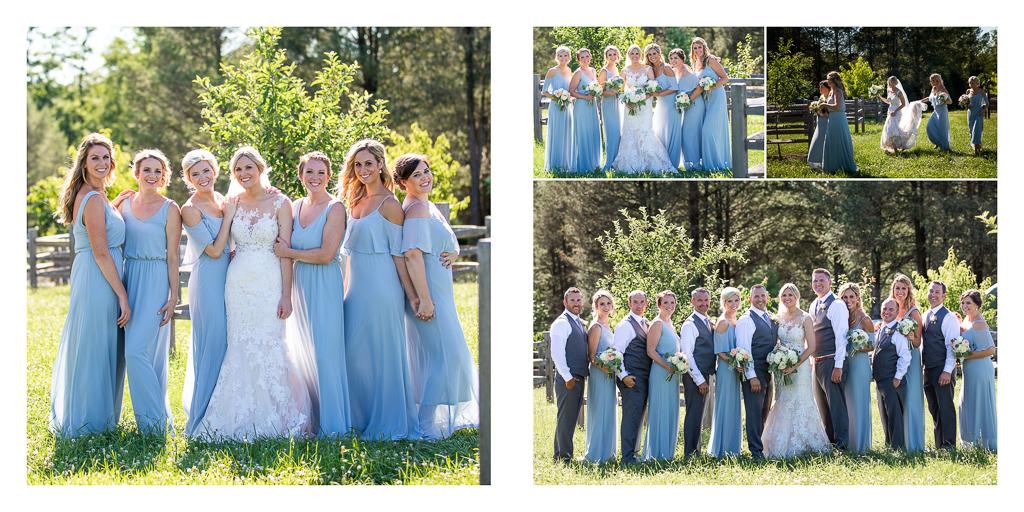 orchard-at-star-barn-wedding-photo