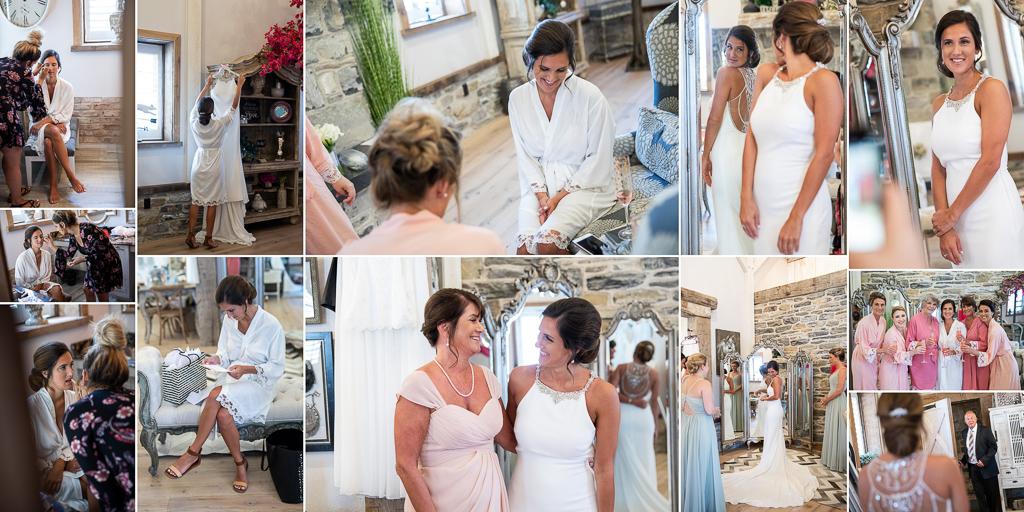 star-barn-bridal-suite-wedding