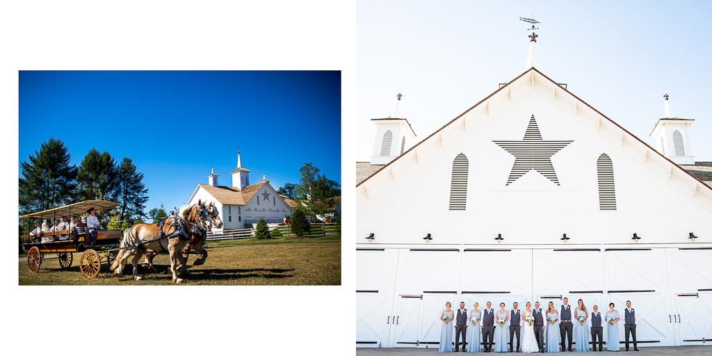 star-barn-on-the-wedding-day-elizabethtown