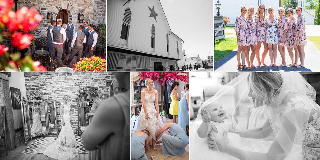star-barn-wedding-getting-ready-photos