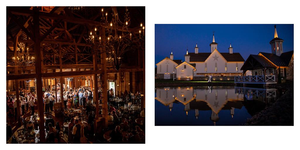 star-barn-wedding-photos-at-night