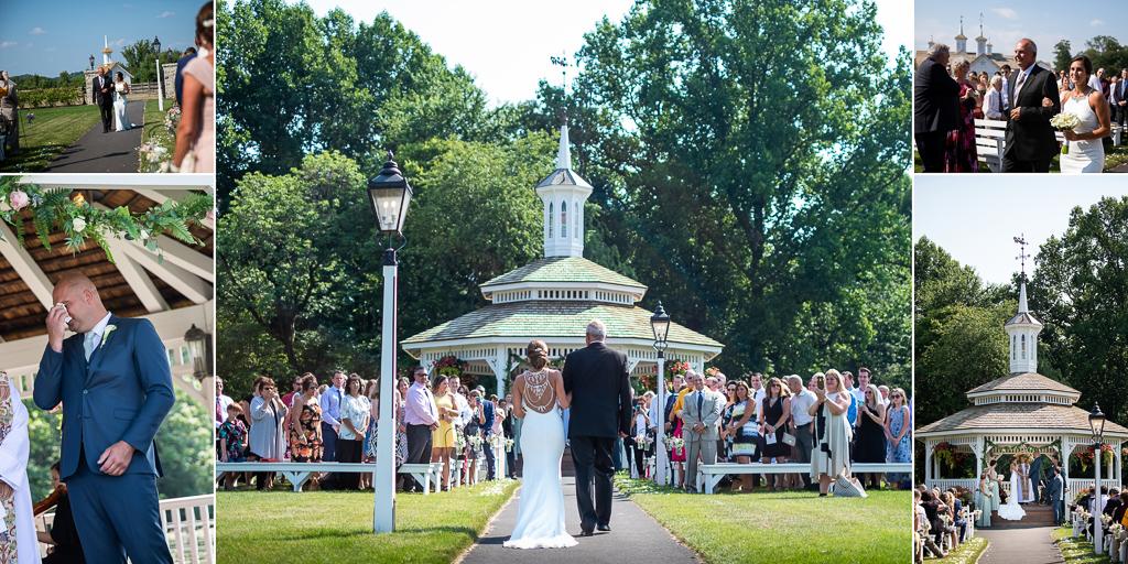 star-barn-wedding-st-michaels-vineyard