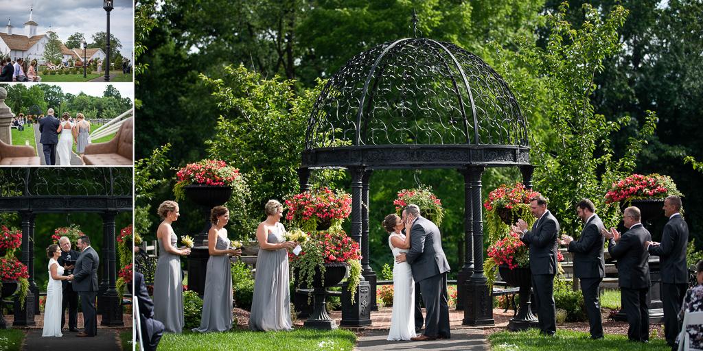 victorian-gazebo-wedding-ceremony-star-barn