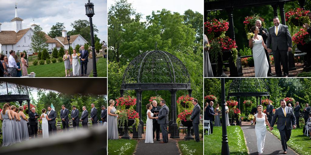 wedding-ceremony-at-star-barn-victorian-gazebo