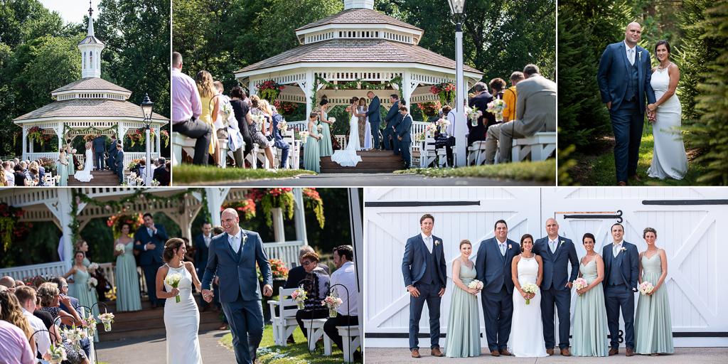 wedding-ceremony-st-michaels-vineyard-star-barn