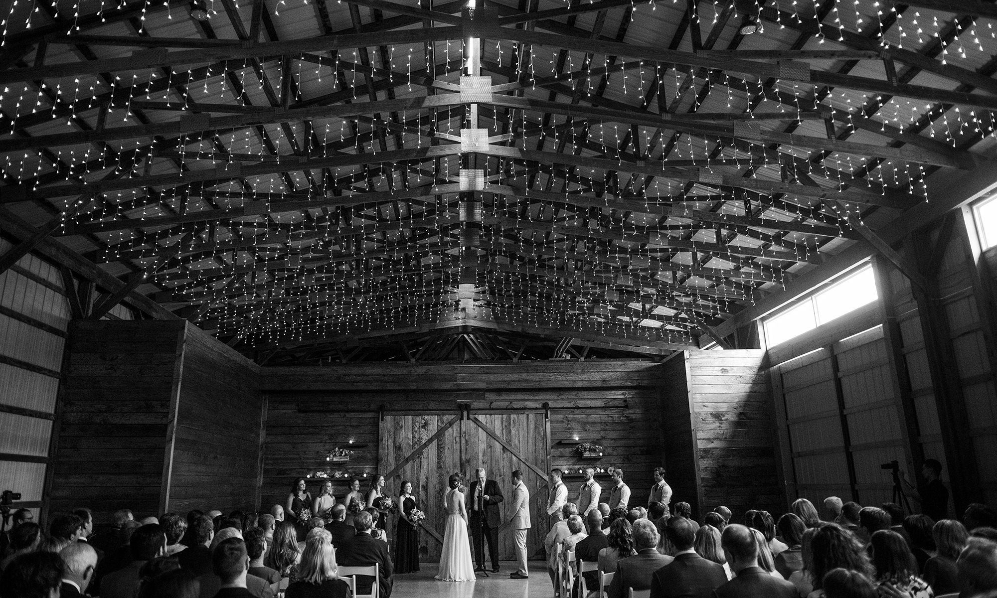 barn at silverstone wedding venue lancaster pa
